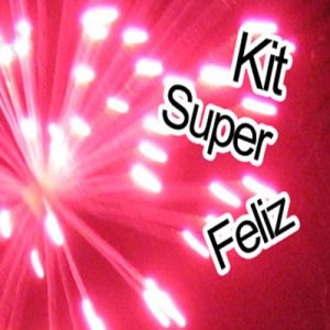 superfeliz-300x300